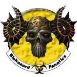 Biohazard Fanatics